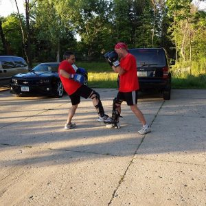 JKD-Kali-Silat-martial-arts-hoys-broadview-heights-kick-striking-stand-up