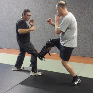 JKD-Kali-Silat-martial-arts-hoys-cleveland-kick-striking-stand-up