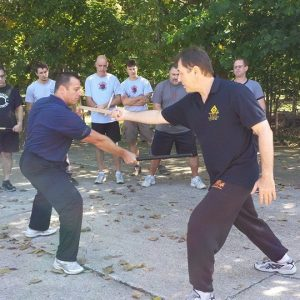 JKD-martial-arts-cleveland-striking-kali-silat
