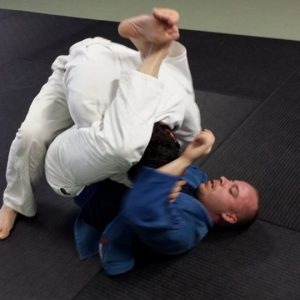 triangle-bjj-gracie-jiu-jitsu-martial-arts-grappling-rolling-broadview-heights